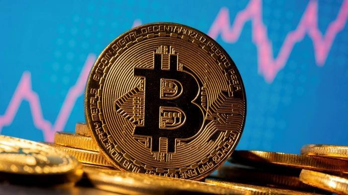a fost comerciantul bitcoin vreodată pe dragoni den