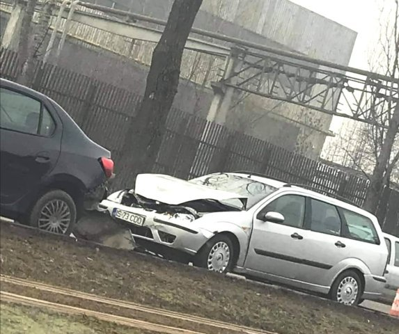 accident iasi (1)