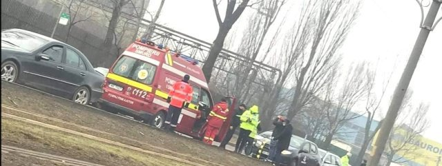 accident iasi (2)