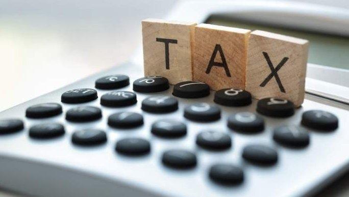este periculos să faci o taxă suplimentară