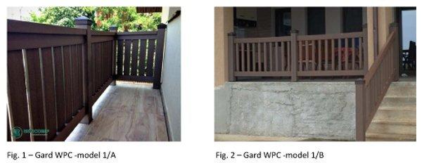 gard_WPC_1