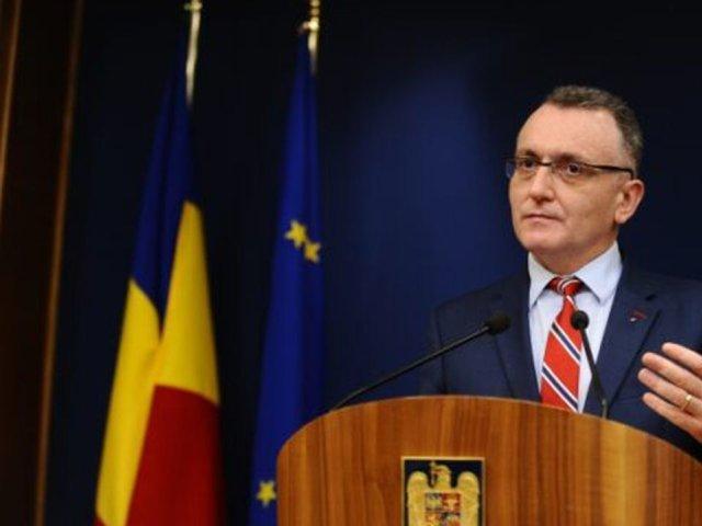 Ministrul Educaţiei: Rata de infectare de vineri va fi luată în calcul pentru modul de funcţionare al şcolii
