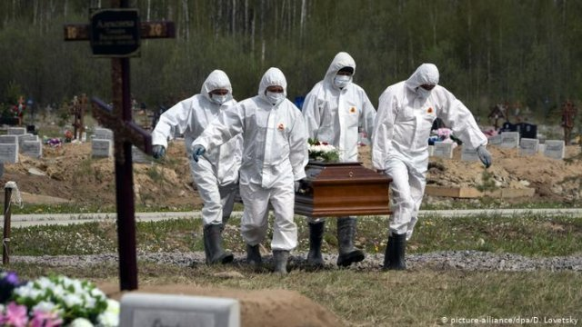 Rata mortalităţii evitabile din România este printre cele mai ridicate din UE