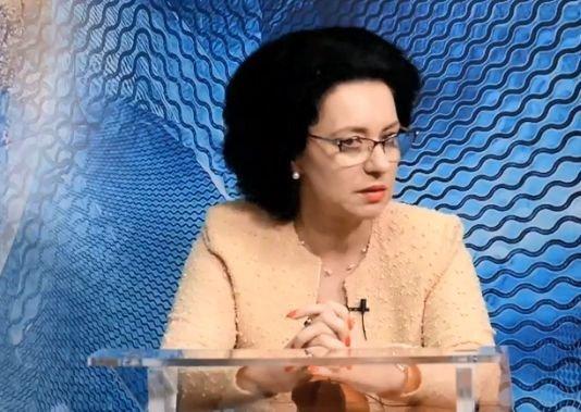 ZDI TV: Interviu cu șefa ISJ. Cum va începe școala la Iași, în pandemie
