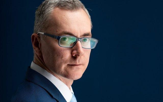 """Ministrul Stelian Ion, revocat de premier: """"Nu permit nimănui să șantajeze poporul român"""""""