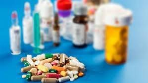 Pfizer şi Merck & Co au anunţat noi studii clinice referitoare la medicamente antivirale orale pentru Covid-19