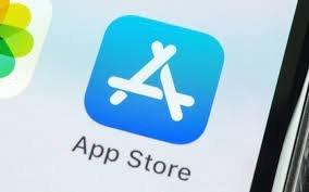 Apple permite anumitor aplicaţii să evite sistemul de plăţi din App Store