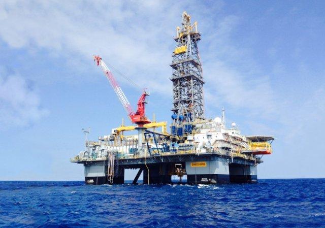 Grupul italian Eni a descoperit un zăcământ uriaş de petrol în largul Coastei de Fildeş