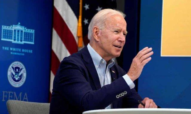"""Biden promite să apere dreptul la avort şi denunţă legea """"radicală"""" din Texas"""