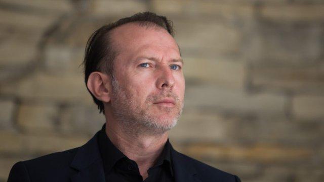 Biroul Politic Naţional al PNL a votat susţinerea lui Florin Cîţu ca premier