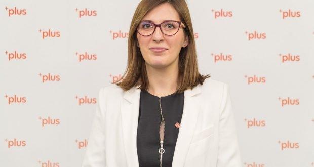Deputatul ieşean Monica Berescu susţine că linia roşie a fost deja depăşită, iar vina aparţine premierului