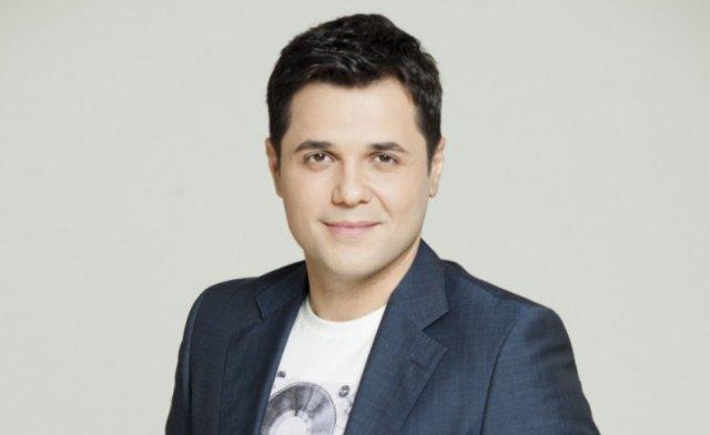 """Cove a renunţat la Pro TV şi va prezenta emisiunea """"Flash Monden"""" la Prima TV"""