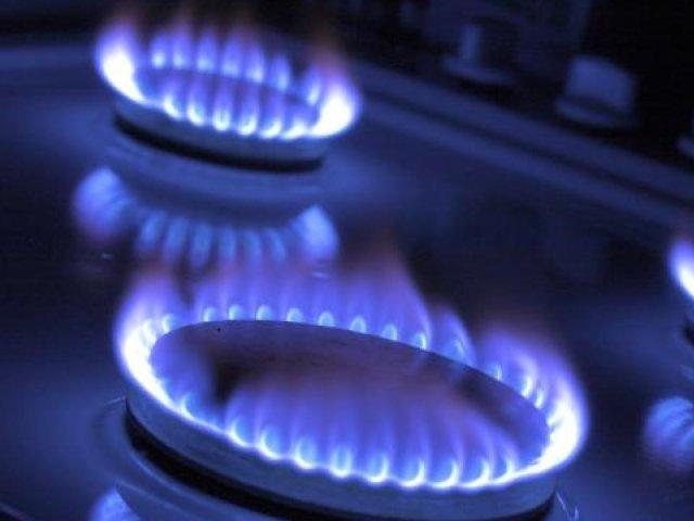 """Fost ministru al Energiei, despre dublarea facturilor la gaze: """"Sunt șocat"""""""