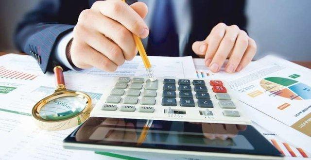 De ce au fost majorate impozitele pe case în Valea Lupului. 30 la sută în plus