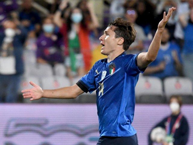 Italia, campioana europeană, nu a învins Bulgaria acasă, în preliminariile CM