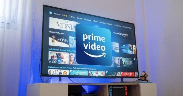 Amazon va lansa o serie proprie de televizoare