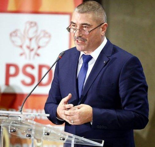 """Vasile Cîtea: """"STOP sărăciei, scumpirilor și penalilor! (P)"""