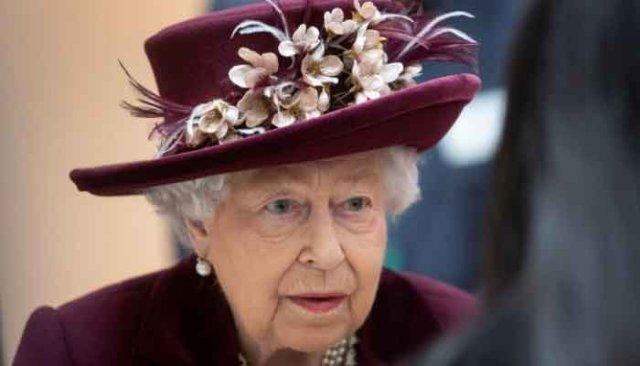 PLAN: Tot ce se va întâmpla când va muri Regina Elisabeta a II-a