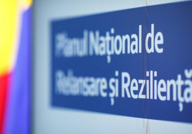PNRR și creșterea PIB: Speranțe și scenarii ipotetice