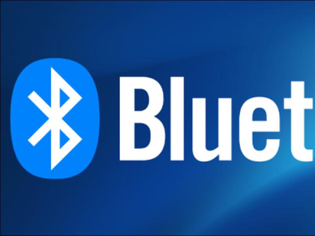 Miliarde de dispozitive, afectate de mai multe vulnerabilităţi grave ale conexiunilor Bluetooth