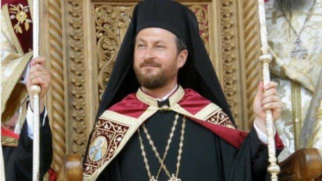 Actul de inculpare al fostului episcop de Huşi, Onilă, nu este în regulă. Ce urmează?
