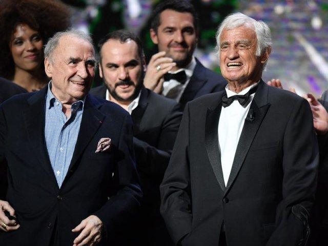 Actorul francez Jean-Paul Belmondo a murit. El avea 88 de ani