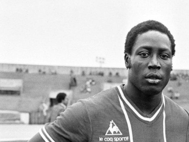 Fostul fotbalist francez Jean-Pierre Adams a decedat după ce 39 de ani a fost în comă
