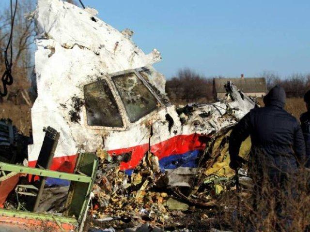 Rudele victimelor zborului MH17 cer să se facă dreptate pentru a-şi putea face în sfârşit doliul