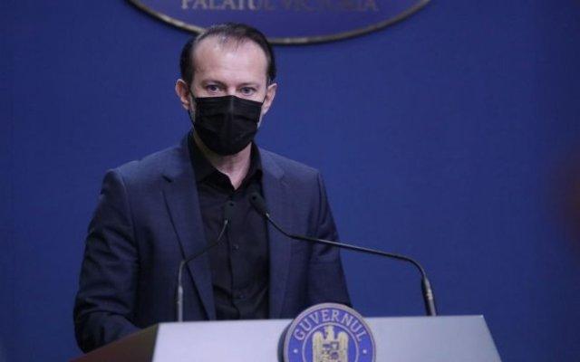 """OUG pentru aprobarea Programului de investiţii """"Anghel Saligny"""", publicată în Monitorul Oficial"""