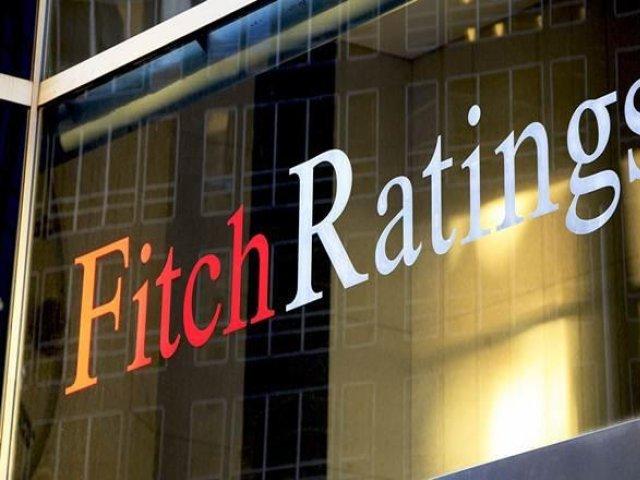 Fitch: Căderea Coaliţiei de guvernare ar putea perturba eforturile de consolidare fiscală