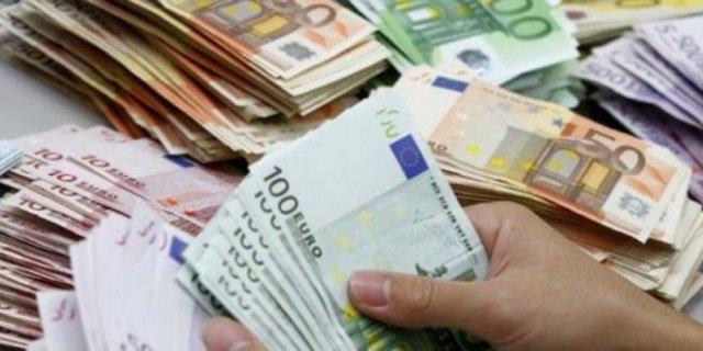 ANALIZĂ - Cum stă Iaşul la fonduri europene: primul pe hârtie, ultimul la pus în practică