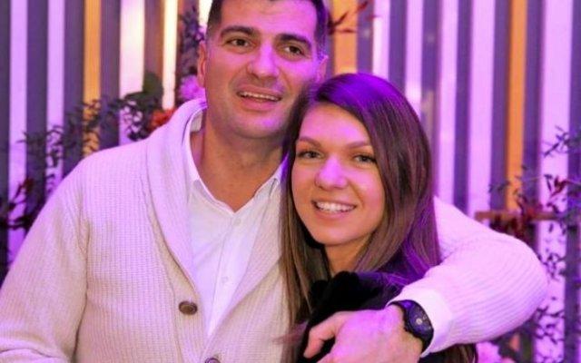 Multe și mărunte: Se mărită Simona