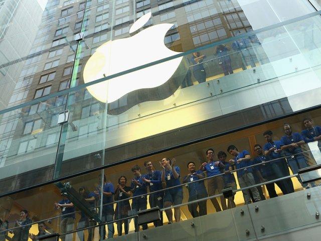 Apple organizează evenimentul anual pe 14 septembrie. Sunt aşteptate noi iPhone-uri