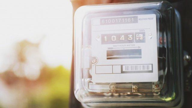 Cine va putea beneficia de ajutorul pentru încălzire conform noii legi