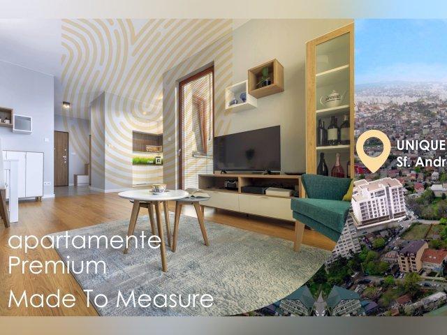 Apartamentele noi cu sisteme de ventilație controlată - indicator important de calitate a vieții (P)