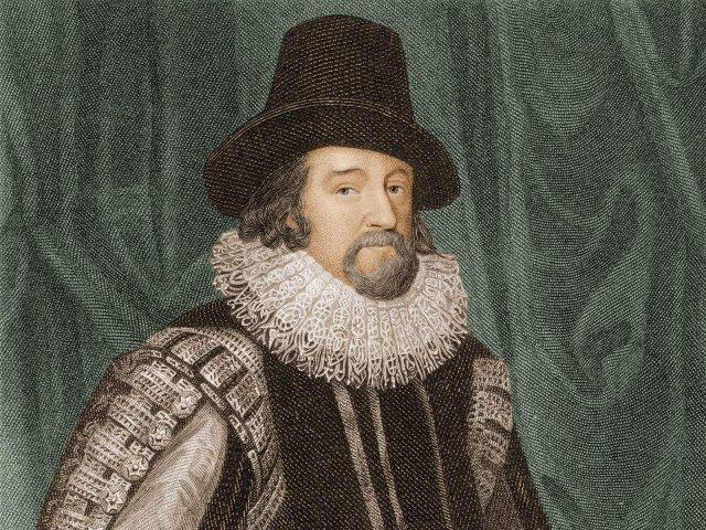 Autorităţile italiene au confiscat 500 de lucrări suspectate că sunt fals atribuite lui Francis Bacon