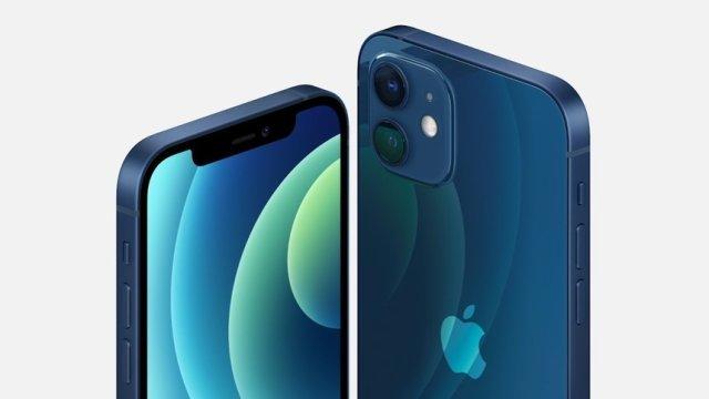 iPhone 13 Pro va avea 1TB. Evenimentul de lansare, pe 14 februarie