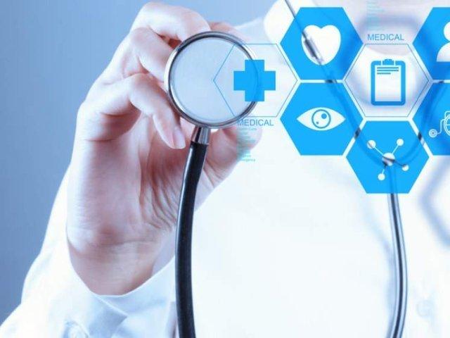 Newsweek: Revoluția în Sănătate se amână. Măsurile anunțate n-au fost demarate