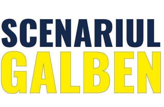 Primul județ din România care intră în scenariul galben: Satu Mare