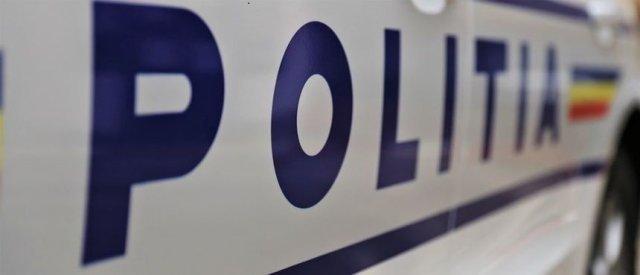 Peste 400 de posturi în Poliție din sursă externă, scoase la concurs