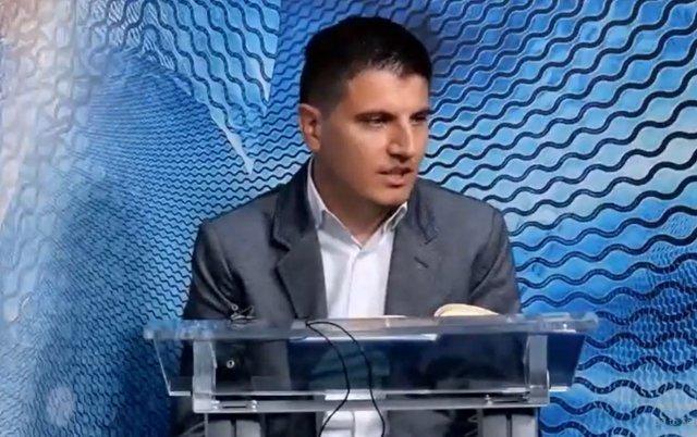 ZdiTV: Cu Adrian Covăsnianu despre traficul din Iaşi şi autostrăzile din Moldova
