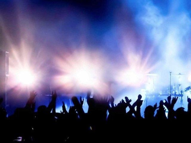 Festivalul Forever Hit, la care urmau să cânte Sandra, Alphaville, Dr Alban, amânat