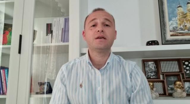 VIDEO: Cel mai sumbru scenariu imaginat, la Infecțioase în Iași