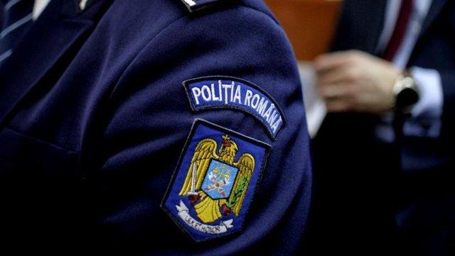 Angajări în Poliția Ieșeană: 12 posturi scoase la concurs din sursă externă