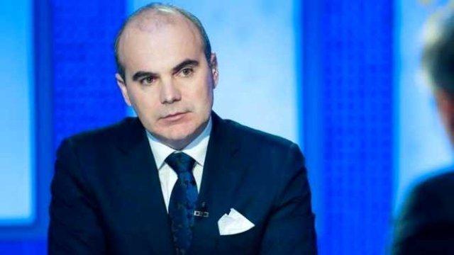 Rareș Bogdan vrea Fondurile Europene și Transporturile la PNL