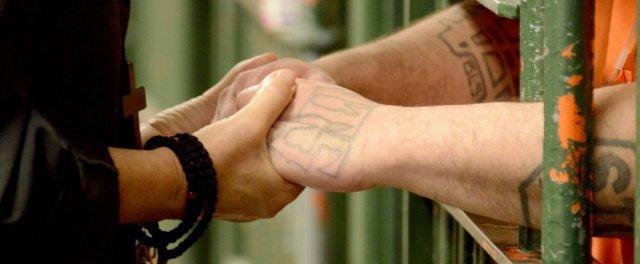 Condamnaţii pe viaţă din Danemarca nu vor putea lega relaţii amoroase în primii 10 ani