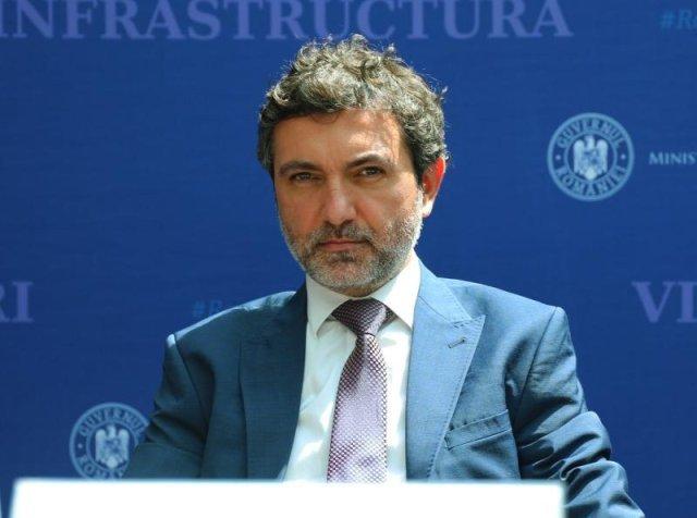 Cât încasa un secretar de stat aflat în patru consilii de administrație