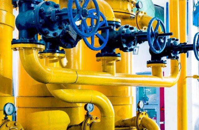 Ministrul Energiei: Infirm categoric faptul că am putea rămâne fără gaze la iarnă