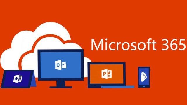 Microsoft lansează autentificarea fără parolă pentru toţi utilizatorii