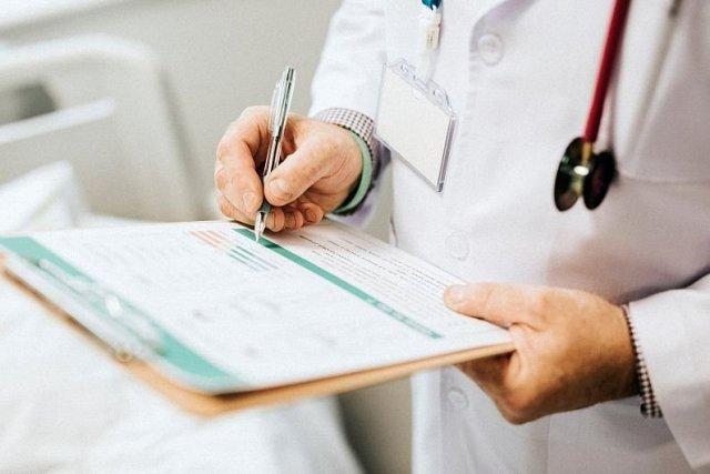 Cum vă puteţi muta la un alt medic de familie